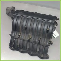 Scatola Filtro Aria MERCEDES-BENZ Classe A W168 6680900301 668942