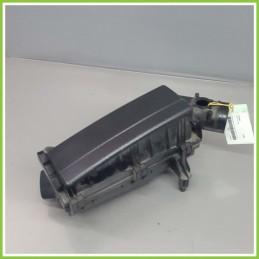 Scatola Filtro Aria FORD MONDEO GE 1S71-9600-DD FMBA