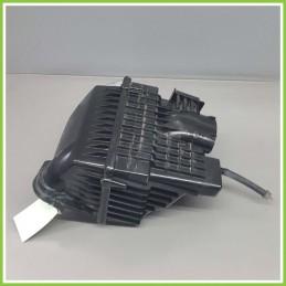 Scatola Filtro Aria CITROEN C4 PICASSO 9653388980 RHJ