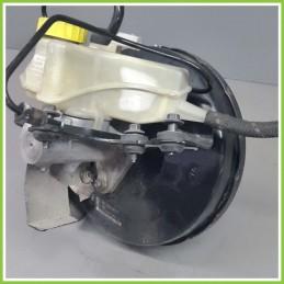 Servofreno Depressore ATE 10.6353.4003.4 SEAT IBIZA 6K 6K1614401D ASV