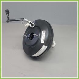 Servofreno Depressore TRW LSC65HE FIAT PANDA -33 51859835 199A9000