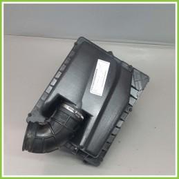 Scatola Filtro Aria OPEL ASTRA A04 460023377 Z17DTH
