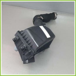 Scatola Filtro Aria 16911320 CHEVROLET (DAEWOO) AVEO T300 95911121 A12XER