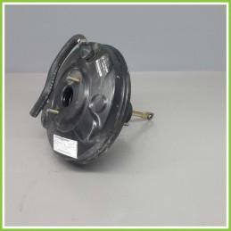 Servofreno Depressore ATE 03.7862-0141.4 BMW Serie 3 E46 34.33-6753008A 204D1