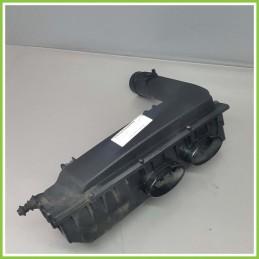 Scatola Filtro Aria MANN HUMMEL 4603265904 JAGUAR X-TYPE X4S-9600-BC 6B