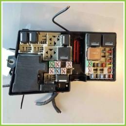 Body Computer Centralina Modulo BCM BSI BSM VOLVO 8688040 VOLKSWAGEN GOLF 1K 518818000 BAG