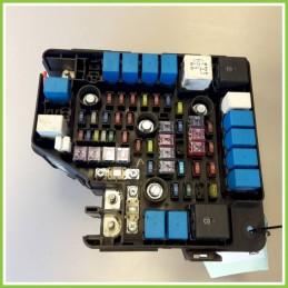 Body Computer Centralina Modulo BCM BSI BSM HYUNDAY 919502B100 FIAT STILO 2C 919502B100