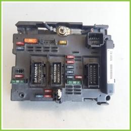 Body Computer Centralina Modulo BCM BSI BSM DELPHI 41866866 PEUGEOT 206 9650664080 KFW