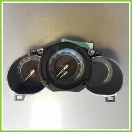 Quadro strumenti contachilometri tachimetro CONTINENTAL A2C53365592 CITROEN DS3 96664542XT 5FR