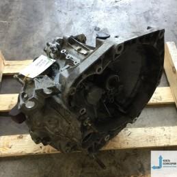 Cambio usato da Tipo Motore AR32104