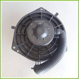 Ventola Ventilatore Riscaldamento Abitacolo A10357A8400 RENAULT LAGUNA 3a Serie 272100001R M9RP8