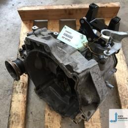 Cambio usato da Tipo Motore AZQ