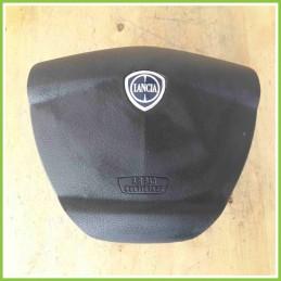 Airbag Guidatore DALPHIMETAL CA701780NR LANCIA YPSILON TI 07354593480