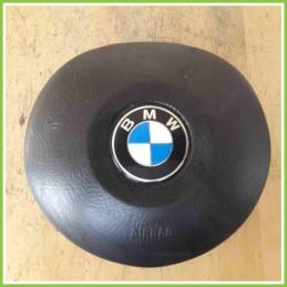 Airbag Guidatore BMW 33675789102T ALFA ROMEO 166 W9 33675789102T