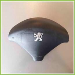 Airbag Guidatore PEUGEOT 2283151 PEUGEOT 307 5AGA2N0595307
