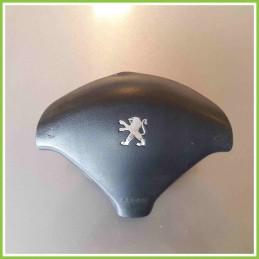 Airbag Guidatore PEUGEOT 4232107 PEUGEOT 307 5AGA2N1723426