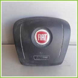 Airbag Guidatore TRW 34073840C FIAT DUCATO 4X 7351879950