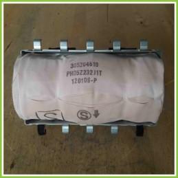 Airbag Passeggero TOYOTA F55*003960806KG5 TOYOTA YARIS 305204420AD