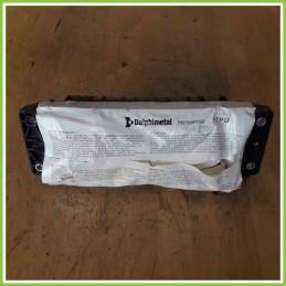 Airbag Passeggero DALPHIMETAL CB700870XX LANCIA YPSILON TI 51786236000