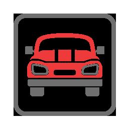 Ricambio auto usato 002